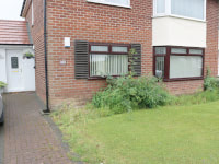 140 Oriel Drive, Aintree Village - Available for Rental