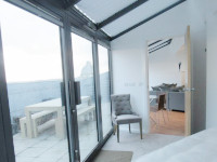 Mann Island - Luxury Apartment in Liverpool City Centre